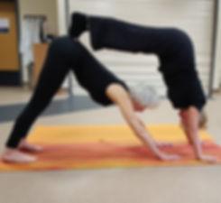 partner yoga with Elaine 2.jpg
