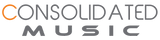 Consolidated_Music_logotipo_horizontal_a