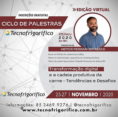 PALESTRAS HEITOR TECNO VIRTUAL 2020.jpg