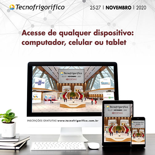 card email mkt qualquer dispositivo.jpg