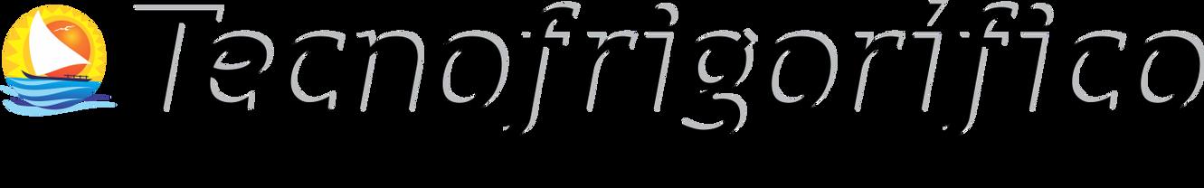 6.1 expositor tecnofrigorifico logo png.