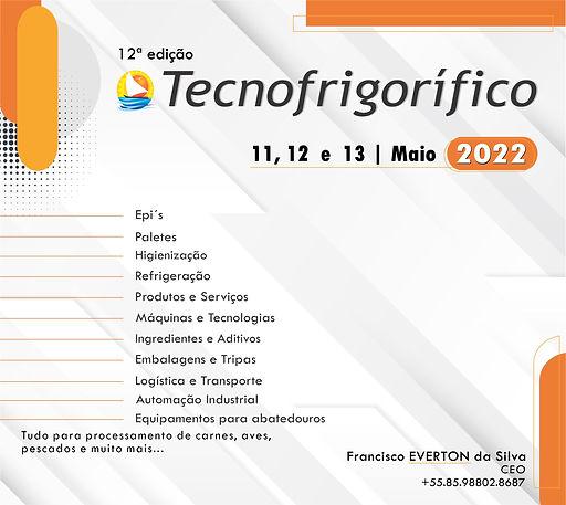card 1-3 data tecno 2022.jpg