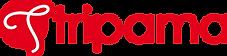 logo tripama.png