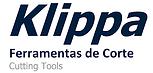 logo klippa.png