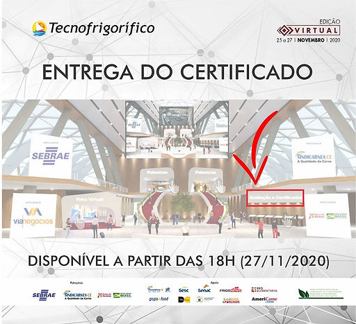 ENTREGA certificado 2020 tecno virtual.j