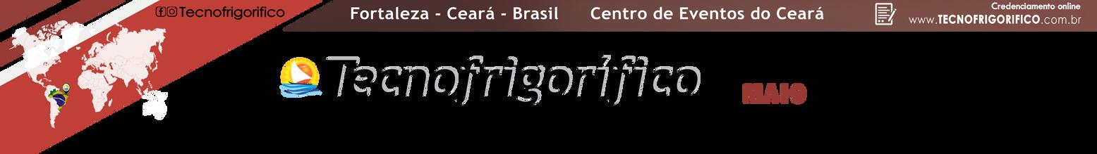 4 expositor tecnofrigorifico assinatura.