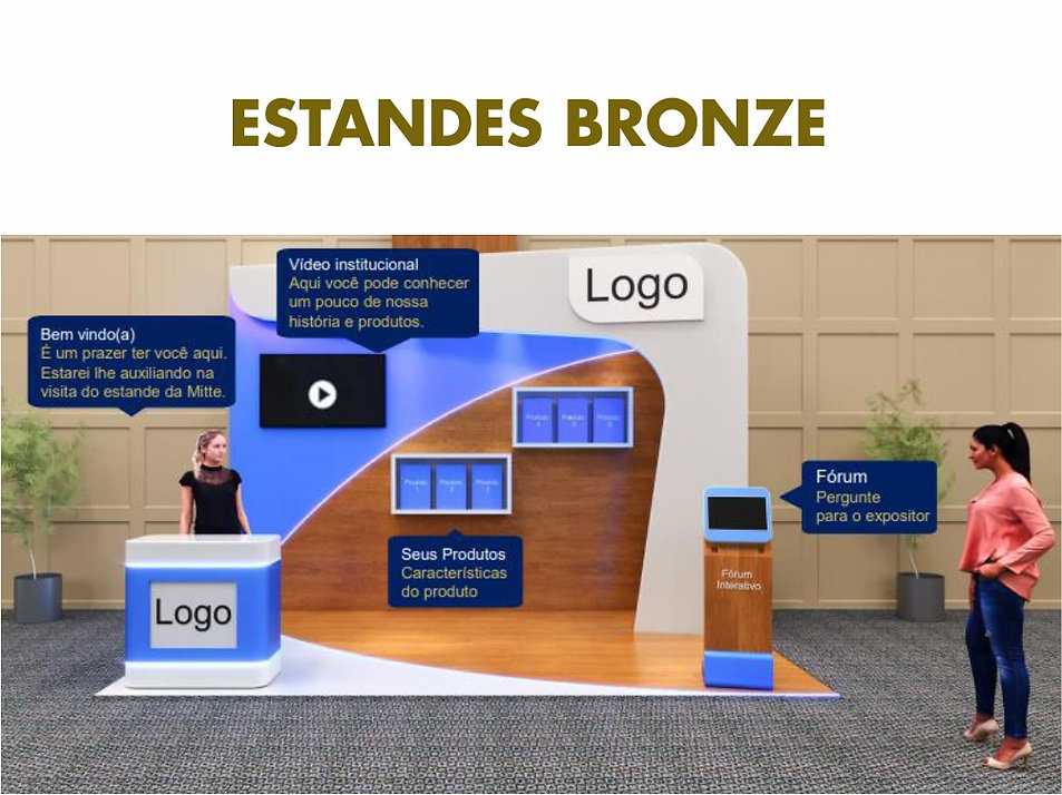 1 bronze stands tecno VIRTUAL 2020 SITE.