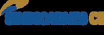 logo sindicarnes.png