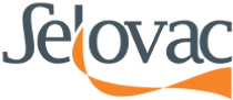 logo_selovac3.png