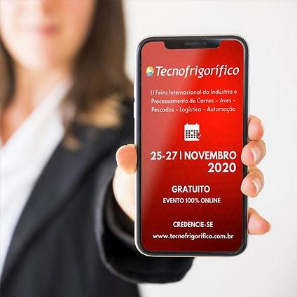 cards 2 site tecnofrigorifico 2020.jpg