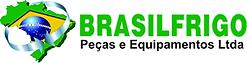 logo brasilfrigo.png