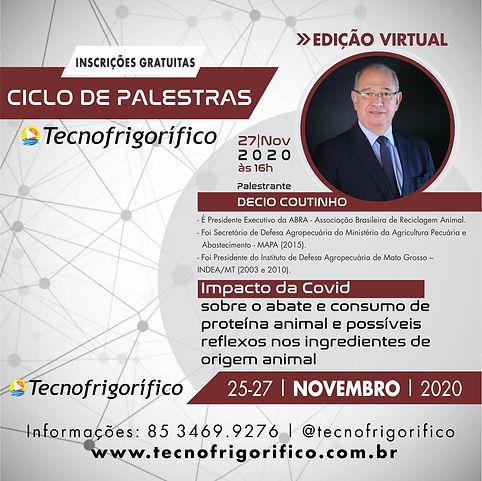 PALESTRAS DR DECIO TECNO VIRTUAL 2020.jp