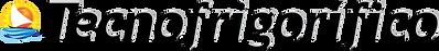 logo 1 site tencofrigorifico 2020.png