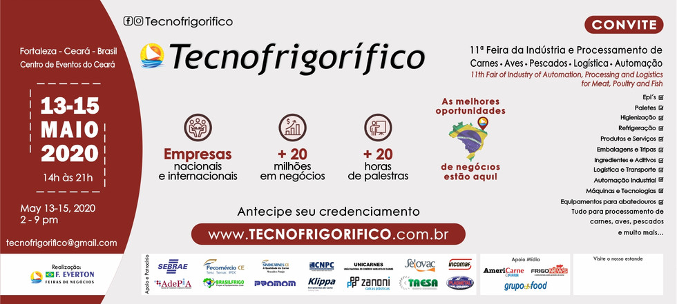 8 expositor tecnofrigorifico convite.jpg