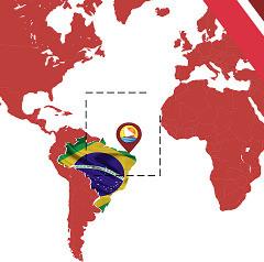A economia do Ceará cresceu o dobro da economia do Brasil no segundo trimestre de 2019.
