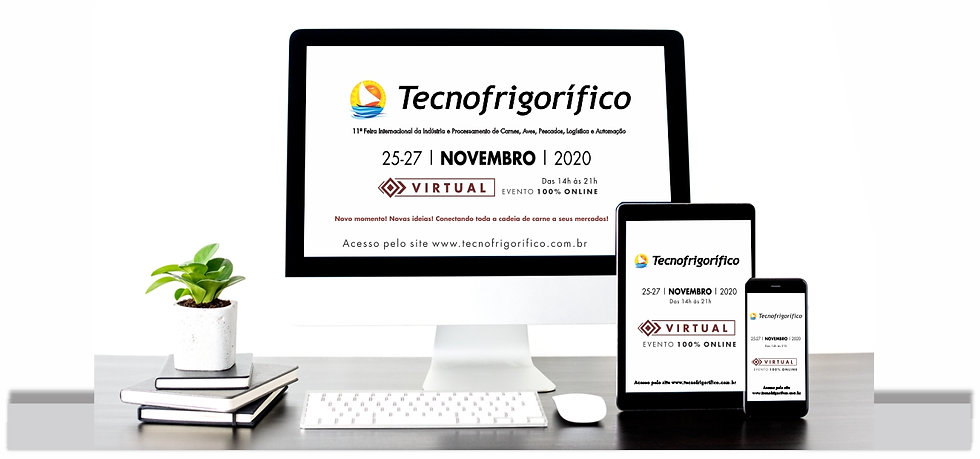 1 SLIDE tecno VIRTUAL 2020 SITE.jpg
