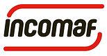 logo incomaf.jpg