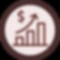 icone negocios site tecnofrigorifico.png