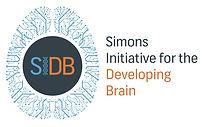 SIDB identity_final.jpg