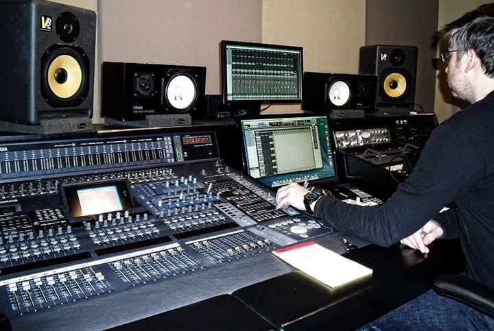Academy Studio RDS Music and Media.jpg
