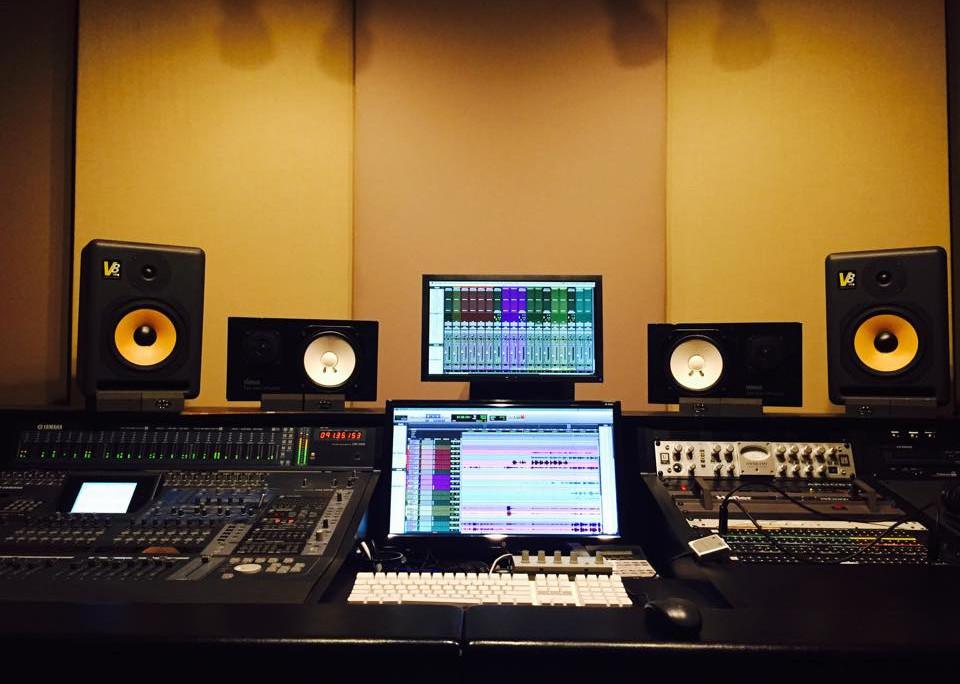 Academy Studio 2 RDS Music and Media.jpg