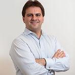 Gustavo Pimentel.jpg