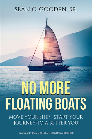 No More Floating Boats frontcover final.
