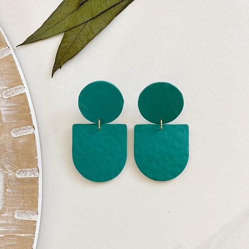 the bella (emerald)