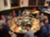 H-lab Dinner 2016.JPG