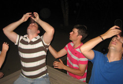 Summer Party '11
