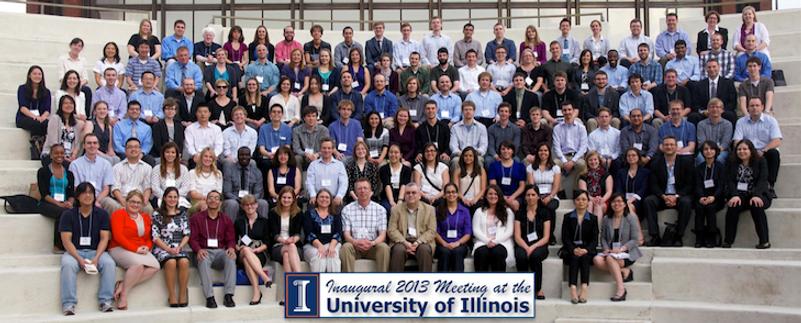 Regional Career Development Conference Inaugural 2013 Meeting