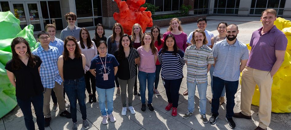 Hergenrother group May 2021-cropped2.jpg