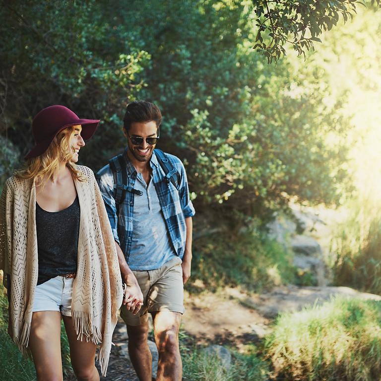 10 DAY RELATIONSHIP ALCHEMY EVENT (1)