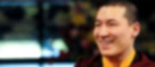 Karmapa17_2.jpg