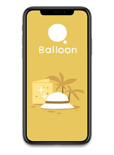 CASE-BALLOON-PHONE-02.jpg