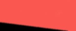 Streifen-pink-rechts.png