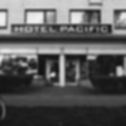 02-pacific-hotel.png
