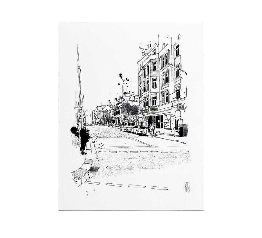 STREETS-02.jpg