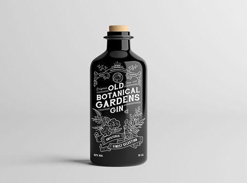 02-gin-bottle.jpg