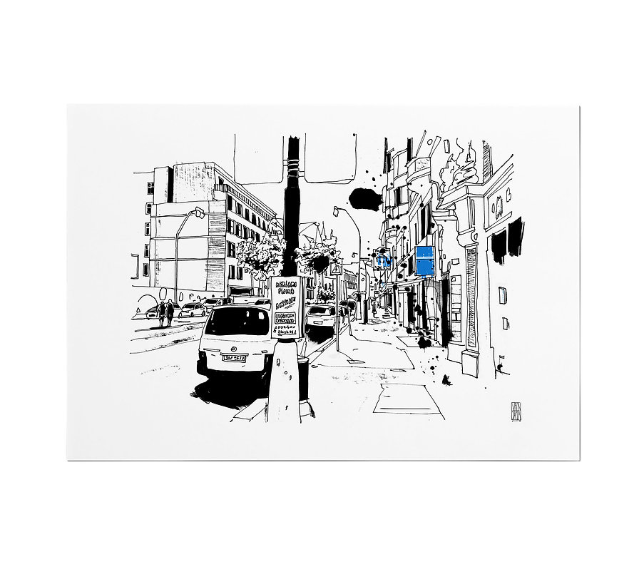 STREETS-03.jpg
