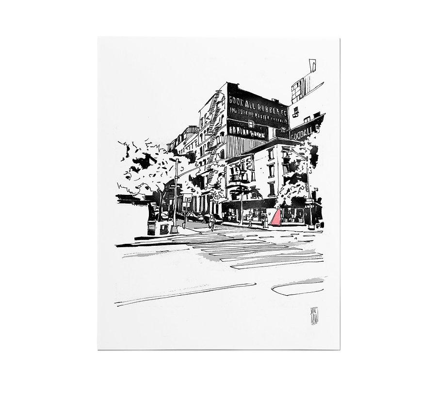 STREETS-01.jpg