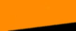 Streifen-orange-links.png