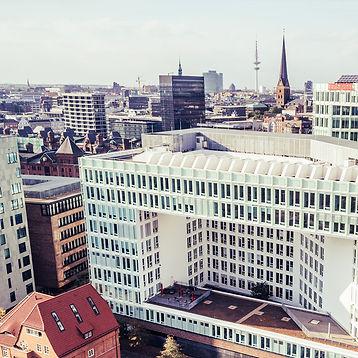 Hafencity-square-002.jpg