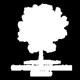 00-logo-geldbaum-weiss.png