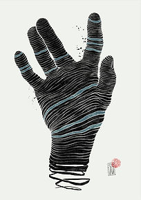case-hands-001.jpg