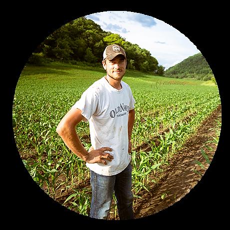 farmer-02.png