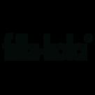 00-logo-fritz.png