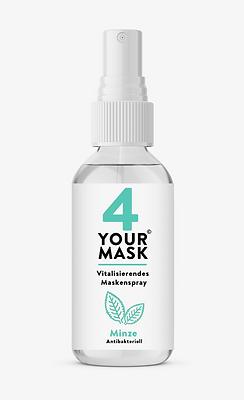 4yourmask maskenspray