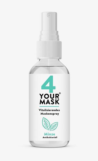 4yourmask-Maskenspray