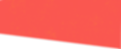 Streifen-Pink.png